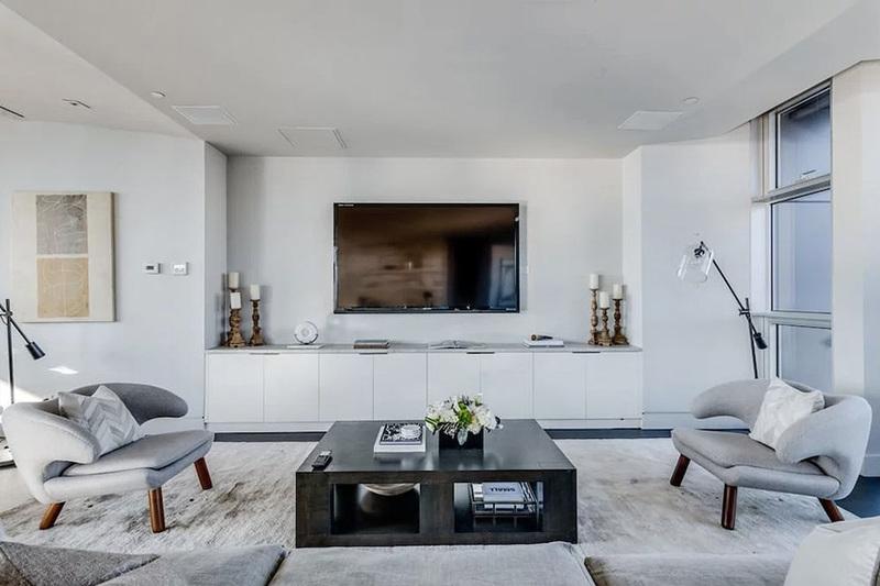 kim-kardashian-west-new-york-penthouse-airbnb-16