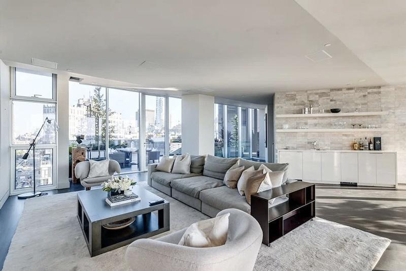 kim-kardashian-west-new-york-penthouse-airbnb-17