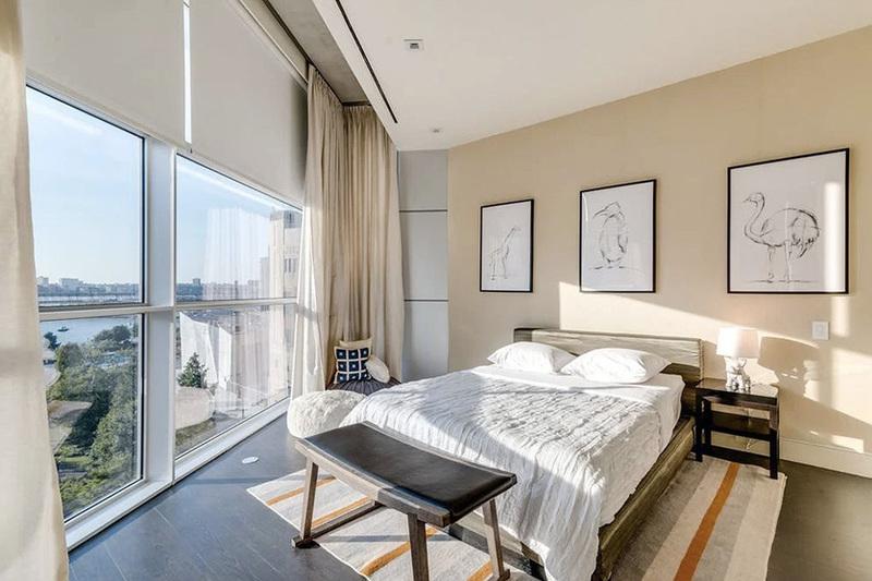 kim-kardashian-west-new-york-penthouse-airbnb-19