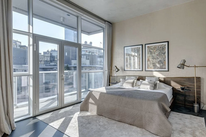 kim-kardashian-west-new-york-penthouse-airbnb-20