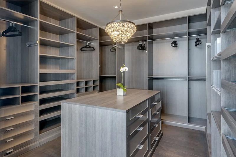 kim-kardashian-west-new-york-penthouse-airbnb-21
