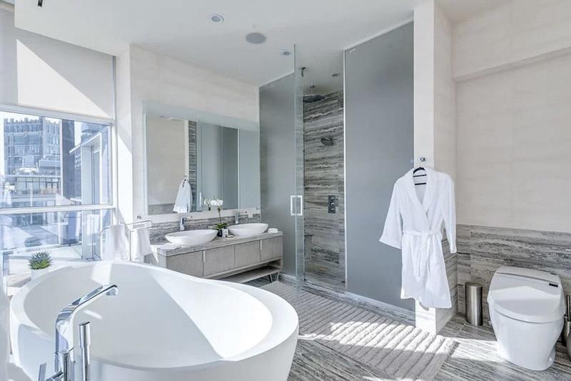 kim-kardashian-west-new-york-penthouse-airbnb-23
