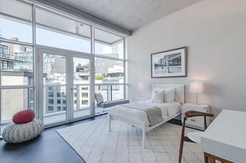 kim-kardashian-west-new-york-penthouse-airbnb-kim-kardashian-west-new-york-penthouse-airbnb-22