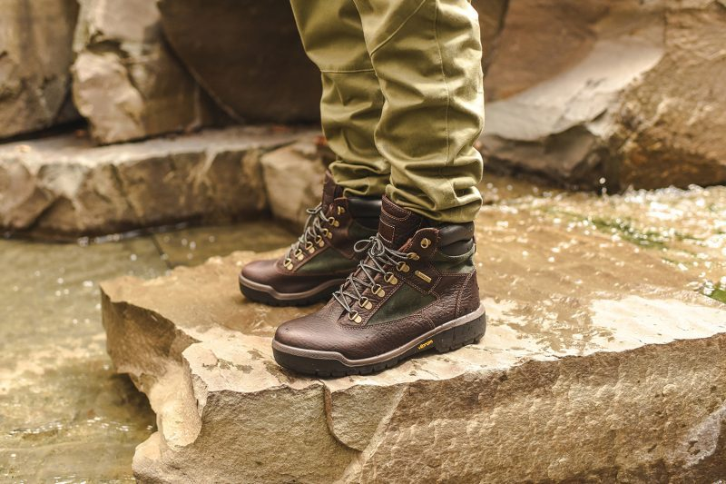 kith-timberland-field-boot-pack-01