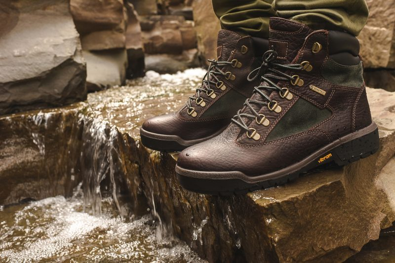 kith-timberland-field-boot-pack-02
