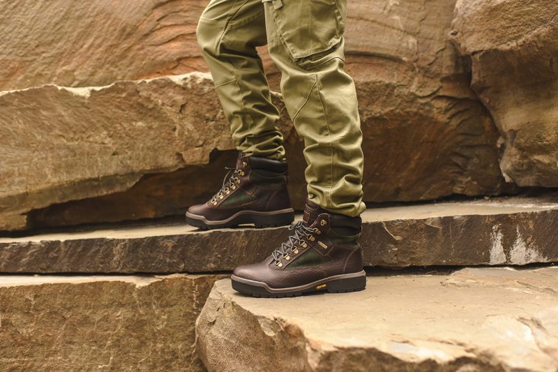 kith-timberland-field-boot-pack-03