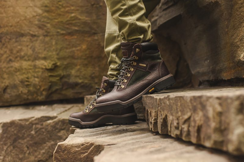 kith-timberland-field-boot-pack-04