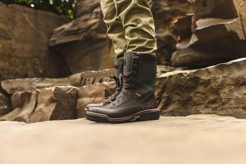 kith-timberland-field-boot-pack-05