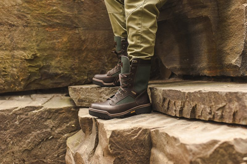 kith-timberland-field-boot-pack-06