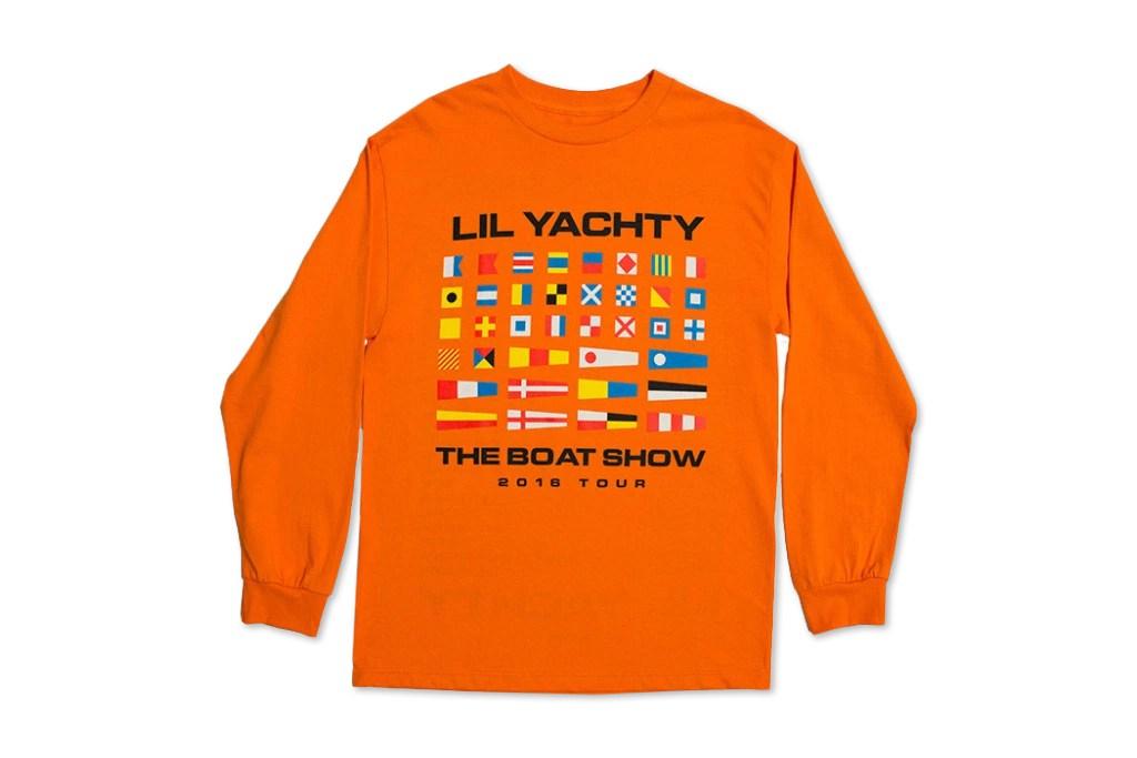 lil-yachty-sailing-team-tour-merch-05