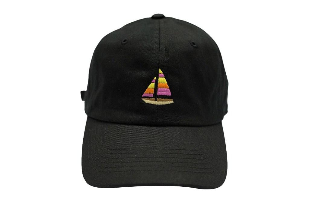 lil-yachty-sailing-team-tour-merch-06