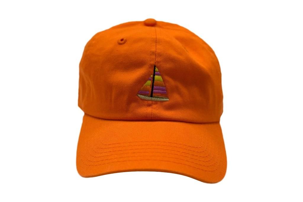 lil-yachty-sailing-team-tour-merch-07