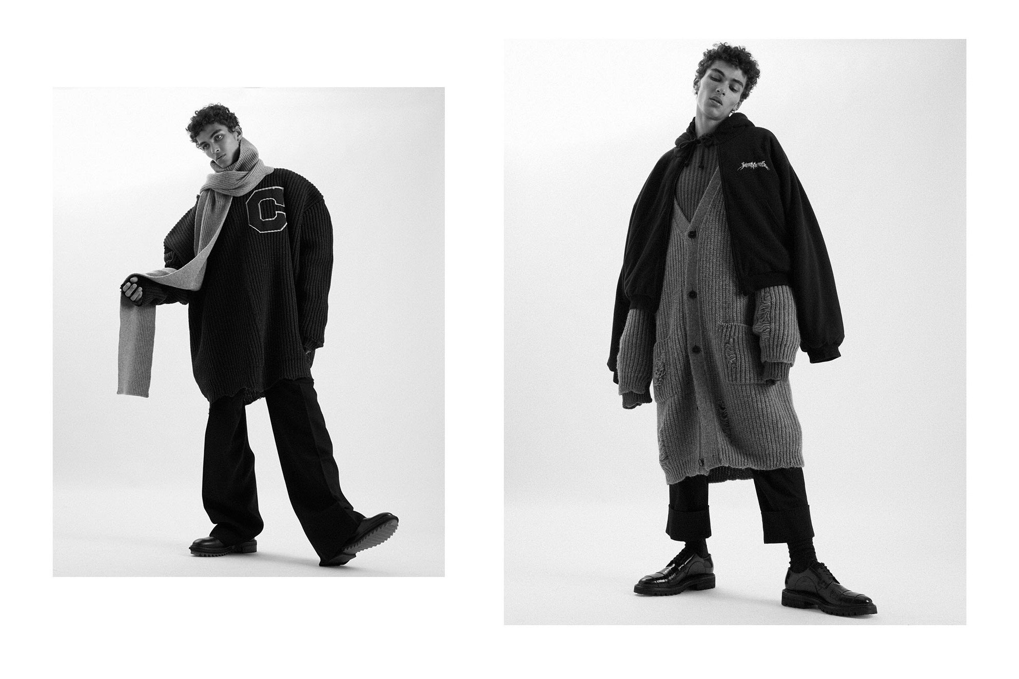 ln-cc-oversized-youth-editorial-1