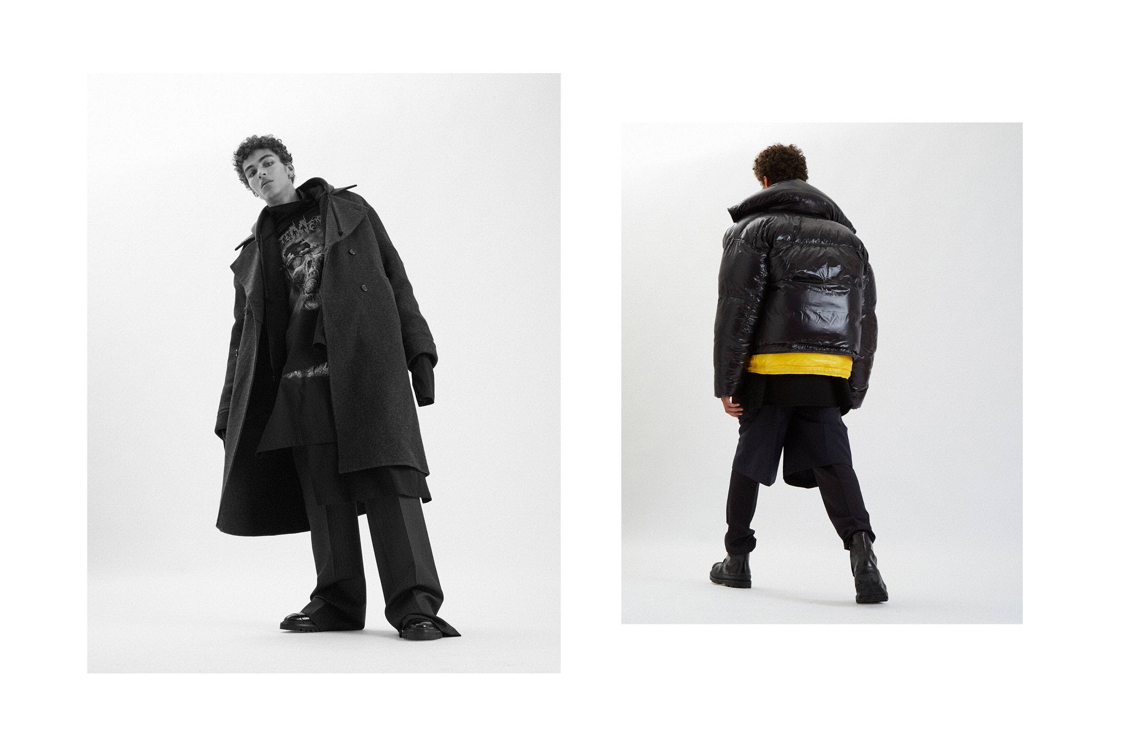 ln-cc-oversized-youth-editorial-2