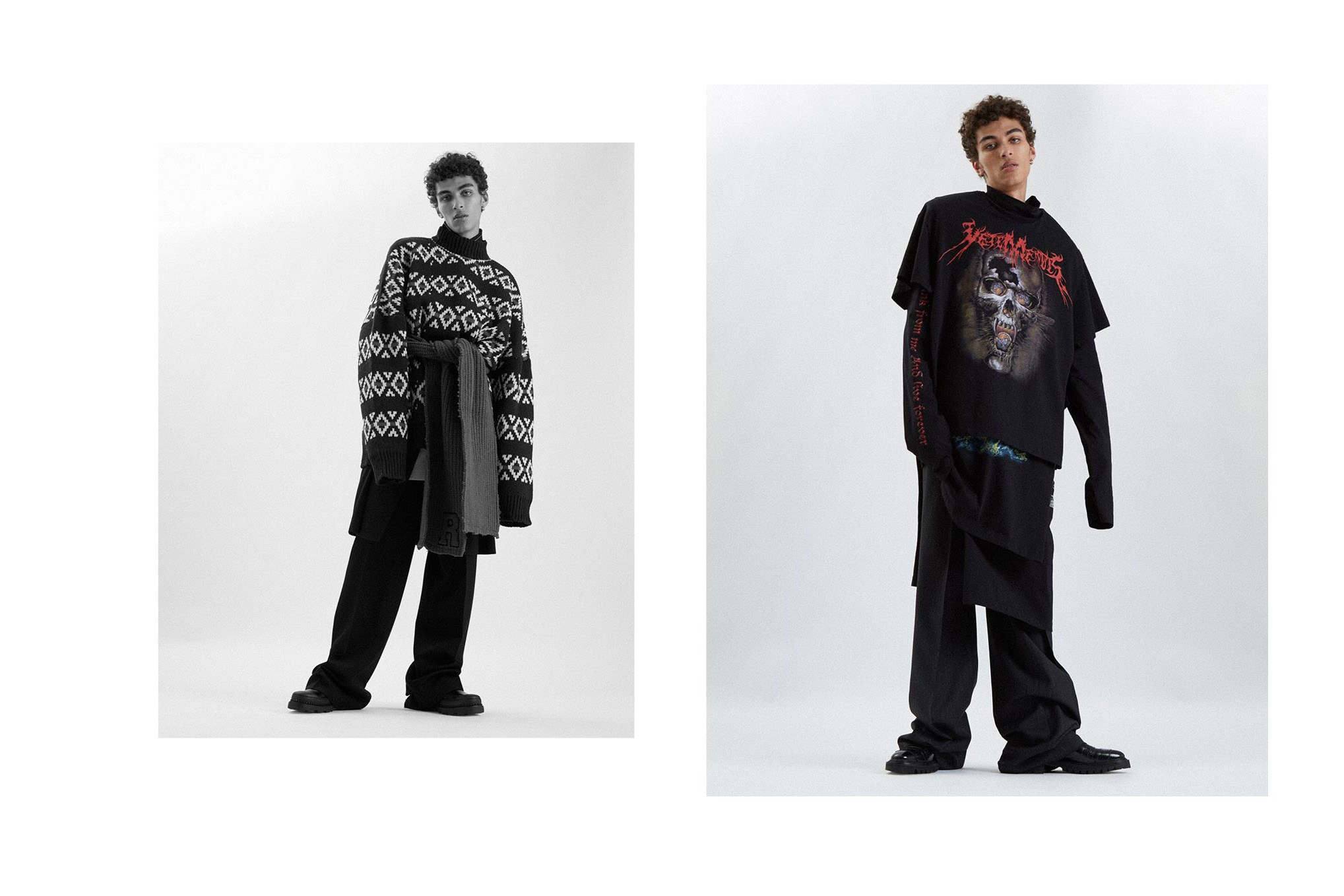 ln-cc-oversized-youth-editorial-3