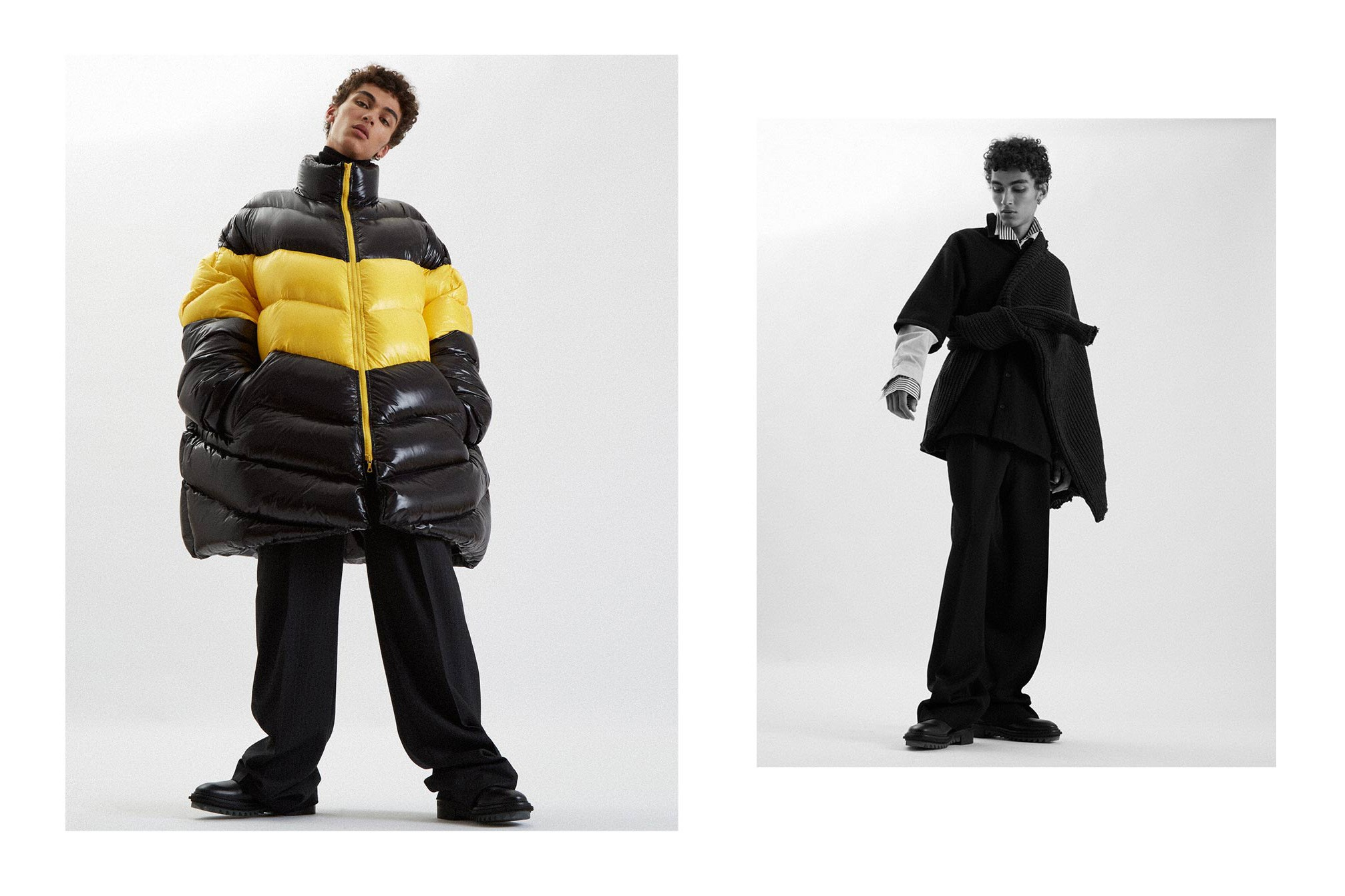 ln-cc-oversized-youth-editorial-4