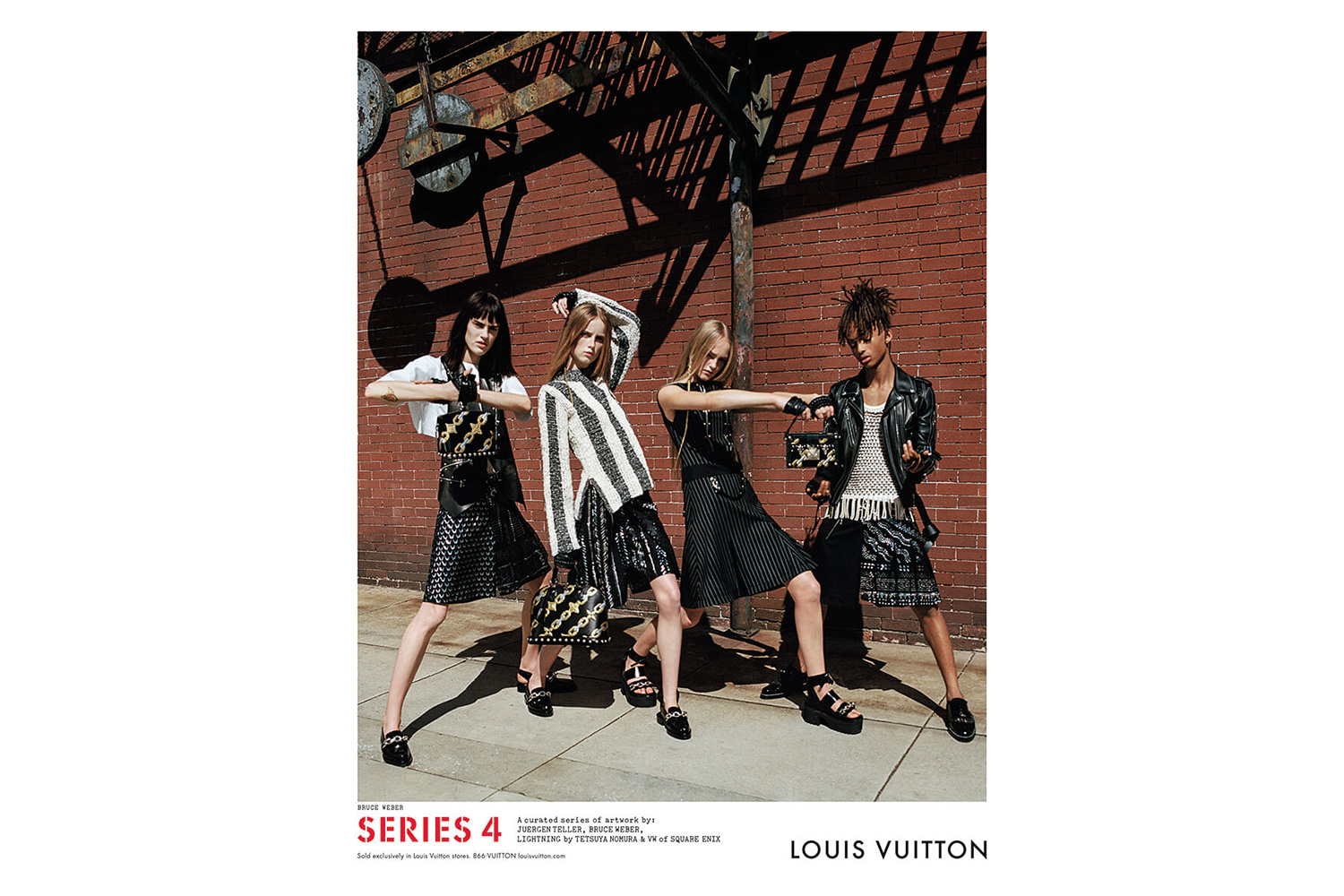 louis-vuitto-spring-2016-campaign-02