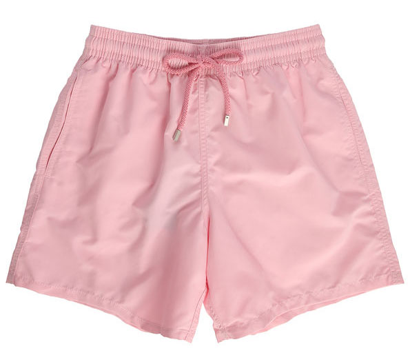 maillot-de-bain-moorea-uni-rose-pivoine-vilebrequin-rose-polyamide-shorts-de-bain-331584_1