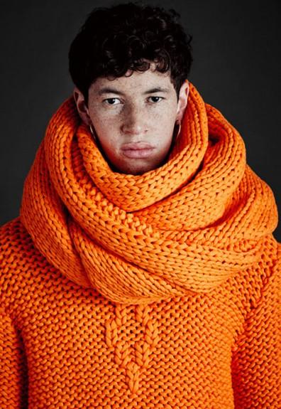 marcelo-burlon-fw16-lookbook-09-396x575