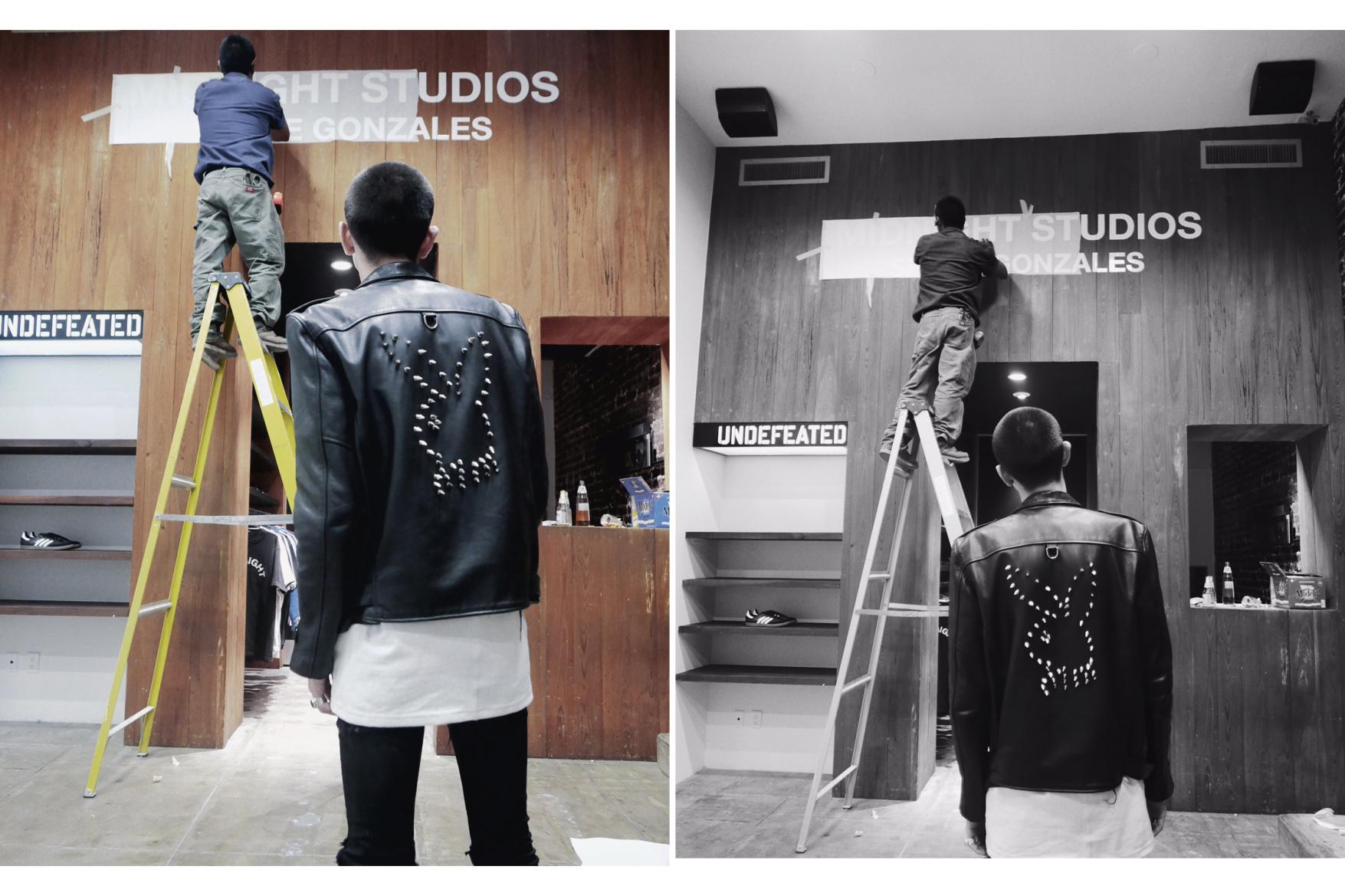 midnight-studios-los-angeles-pop-up-3