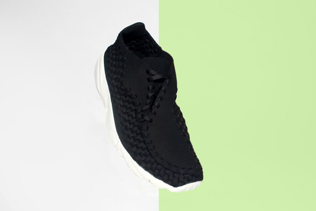 nikelab-air-footscape-woven-upgrade-0001
