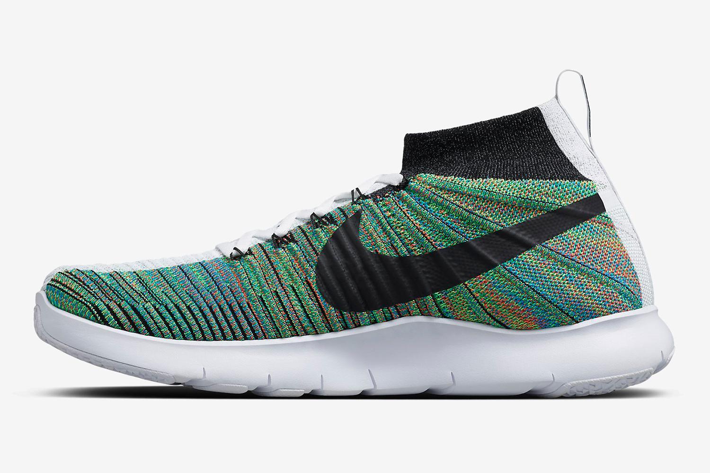 nikelab-riccardo-tisci-multicolor-flyknit-sneakers-02