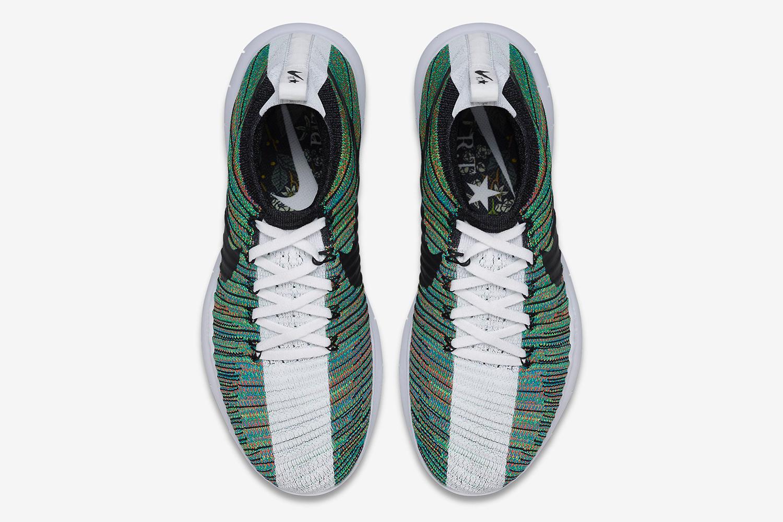 nikelab-riccardo-tisci-multicolor-flyknit-sneakers-03