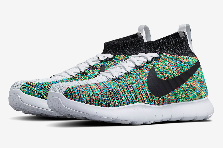 nikelab-riccardo-tisci-multicolor-flyknit-sneakers-04