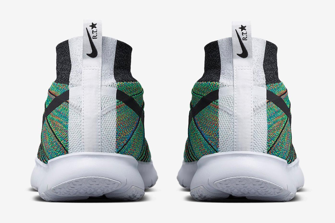 nikelab-riccardo-tisci-multicolor-flyknit-sneakers-05
