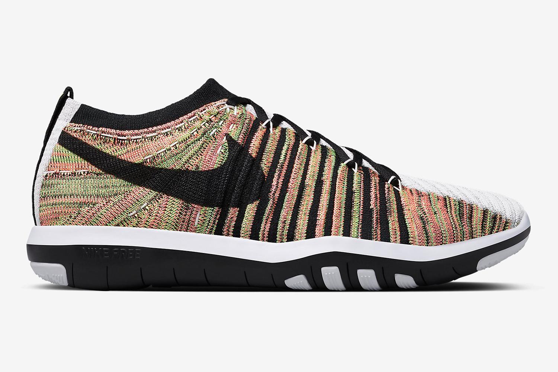 nikelab-riccardo-tisci-multicolor-flyknit-sneakers-06