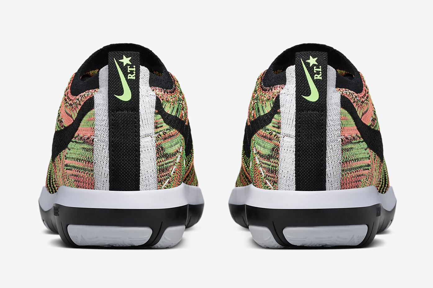 nikelab-riccardo-tisci-multicolor-flyknit-sneakers-10