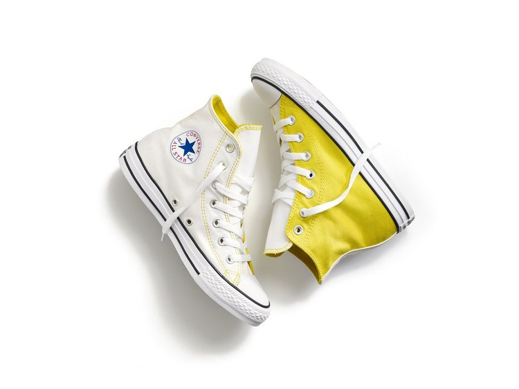 notting-hill-carnival-converse