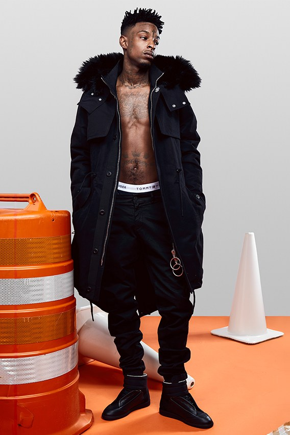 off-white-2016-fw-collection-21-savage-lookbook-1