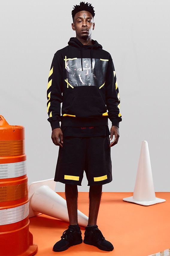 off-white-2016-fw-collection-21-savage-lookbook-4