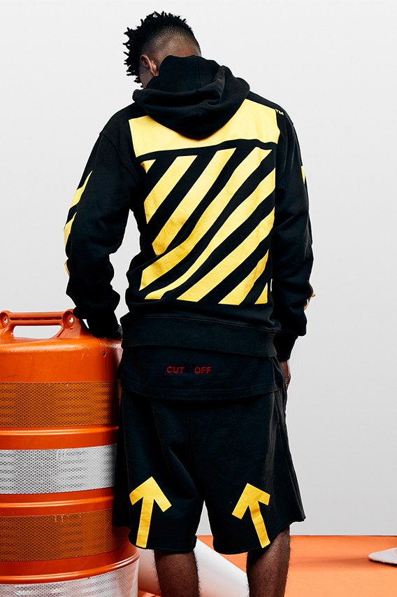 off-white-2016-fw-collection-21-savage-lookbook-5