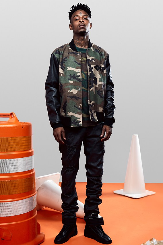 off-white-2016-fw-collection-21-savage-lookbook-8