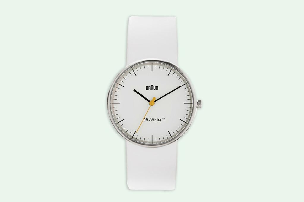 off-white-braun-watch-1
