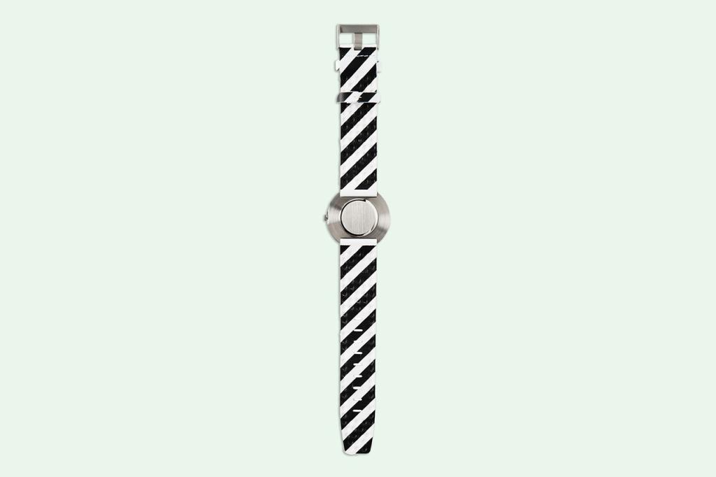 off-white-braun-watch-2