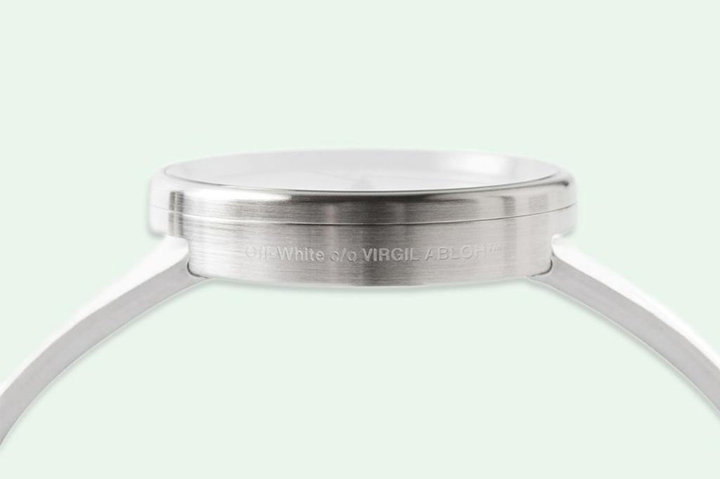 off-white-braun-watch-3
