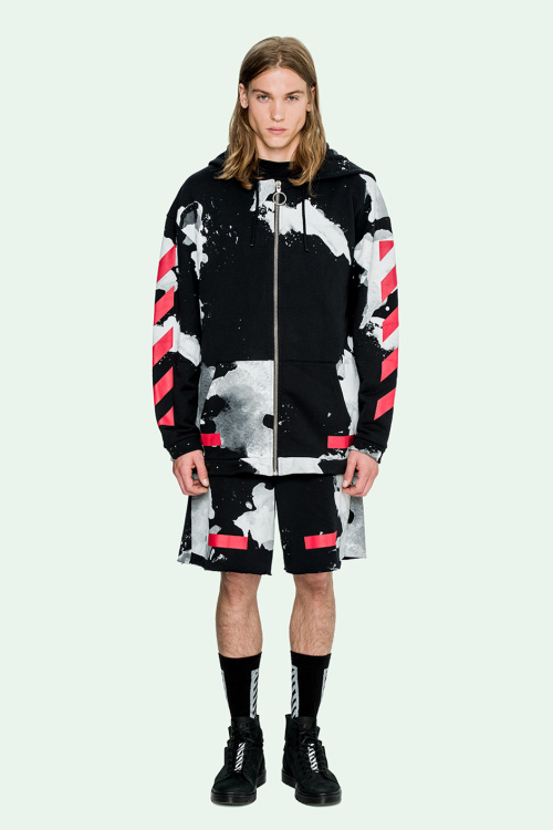 off-white-officially-launches-2016-fall-winter-collection-8