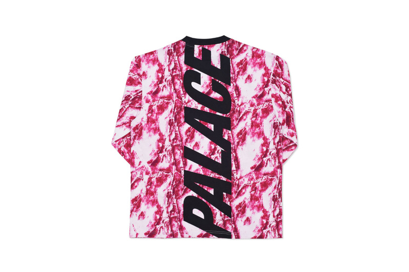 palace-2016-fw-collection-14