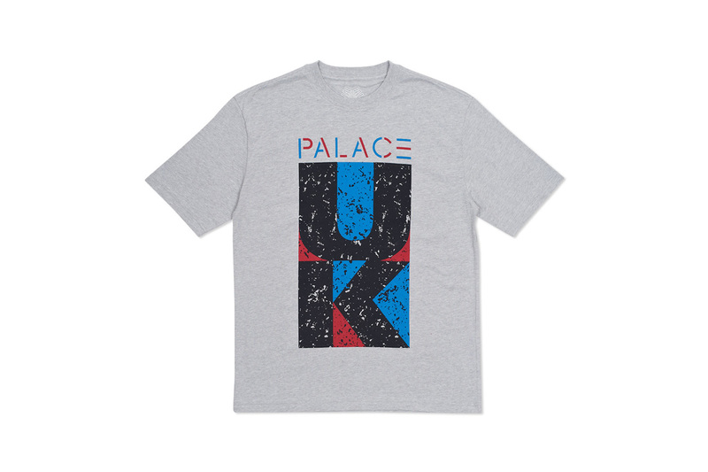 palace-2016-fw-collection-17