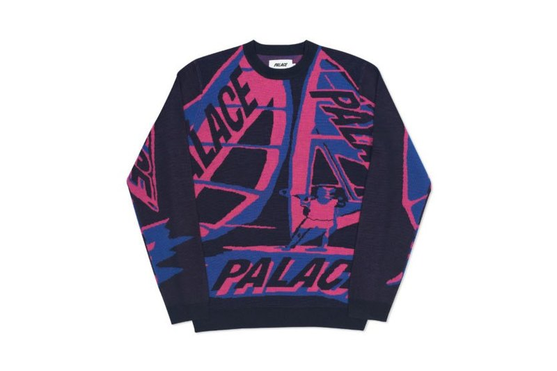 palace-2016-fw-collection-21