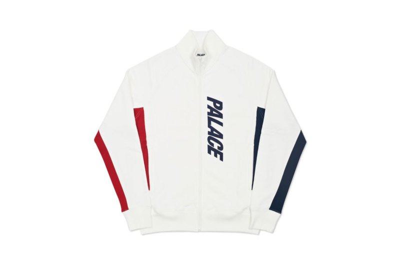 palace-2016-fw-collection-22