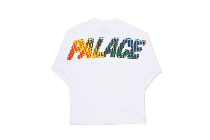 palace-2016-fw-collection-25