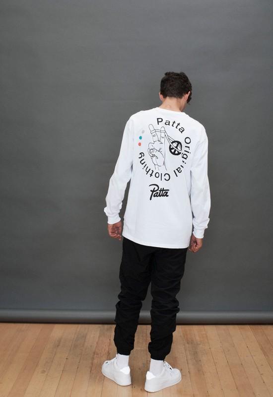 patta-fw16-collection-001-550x800