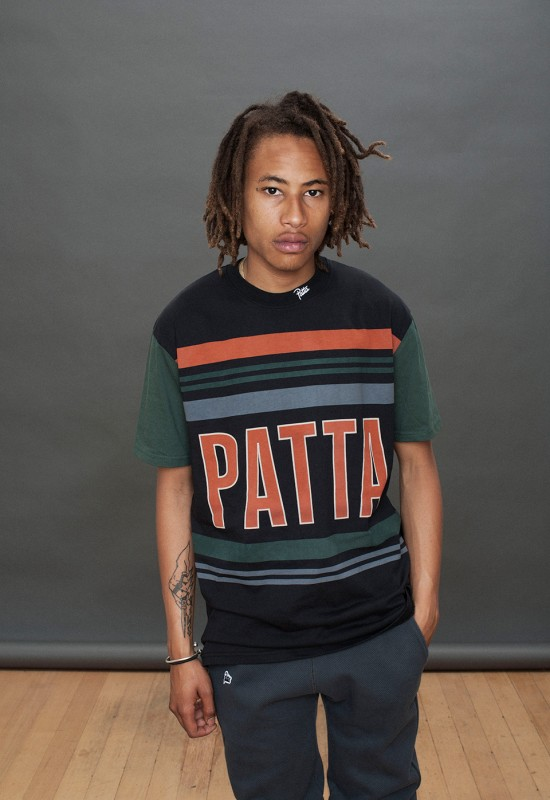 patta-fw16-collection-005-550x800