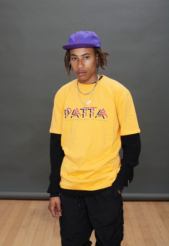 patta-fw16-collection-010-550x800