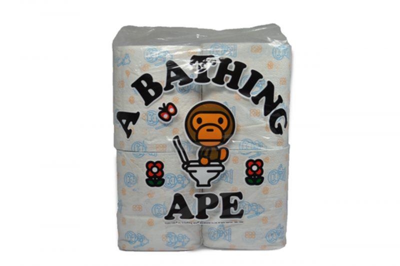 rare-absurd-bape-items-1