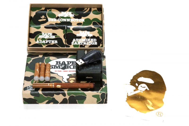 rare-absurd-bape-items-11